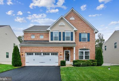 3309 Rosary Court Abingdon MD 21009