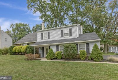 253 Share Drive Morrisville PA 19067