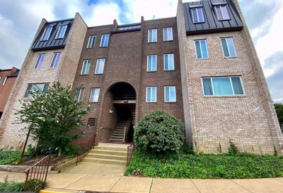 5017 7th Road S 101 Arlington VA 22204