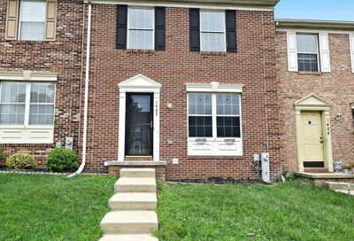1402 Primrose Place Belcamp MD 21017