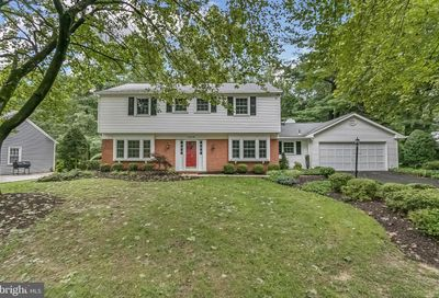 13416 Hathaway Drive Silver Spring MD 20906
