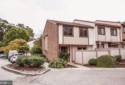 1801 Linden Way King Of Prussia PA 19406