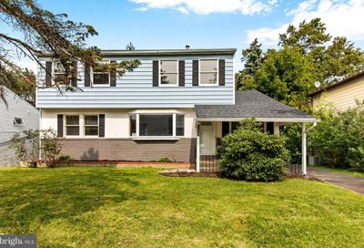 113 Forest Avenue Willow Grove PA 19090
