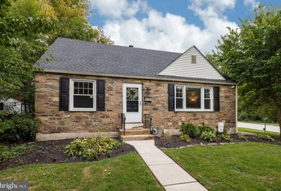 1737 Williams Way Norristown PA 19403