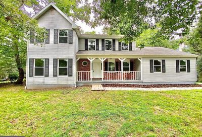 1226 Greenhill Road Yardley PA 19067