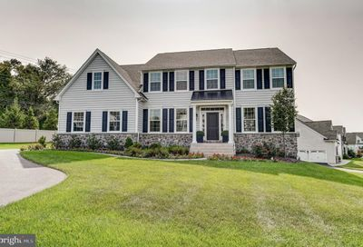 3 Gallop Lane West Chester PA 19380