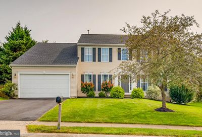 1116 Pericles Drive Bel Air MD 21015