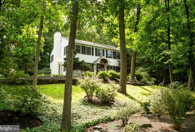 814 Sunset Hollow Road West Chester PA 19380
