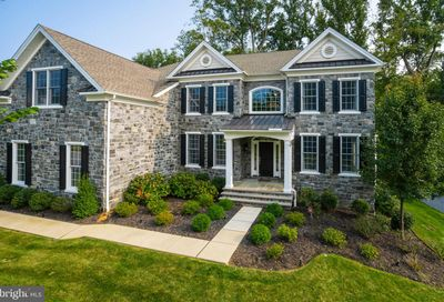 3914 Lewis Run Road Newtown Square PA 19073