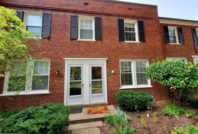 2600 16th Street S 694 Arlington VA 22204