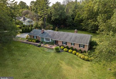 316 Merrie Hunt Drive Lutherville Timonium MD 21093