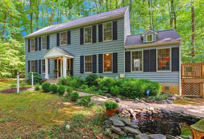 543 Paw Paw Cove Court Annapolis MD 21401