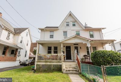 67 Holland Avenue Ardmore PA 19003