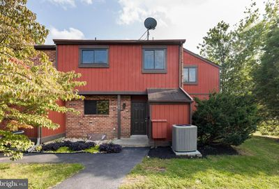 100 Larchwood Court Collegeville PA 19426