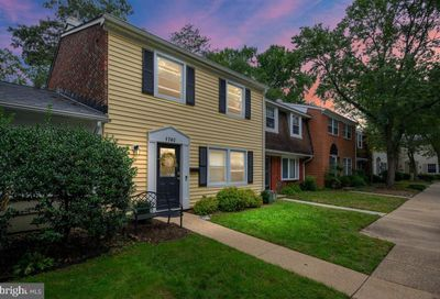 1740 Floral Court Crofton MD 21114