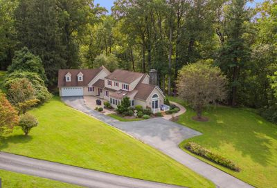 81 Boot Road Newtown Square PA 19073