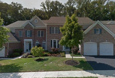 602 Wiltshire Lane Newtown Square PA 19073
