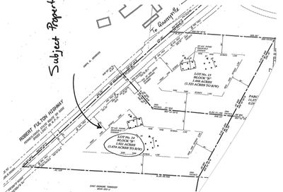 Robert Fulton Highway Lot 14 Quarryville PA 17566