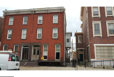 623 Swede Street Norristown PA 19401