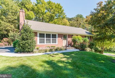 1809 Laurel Brook Road Fallston MD 21047