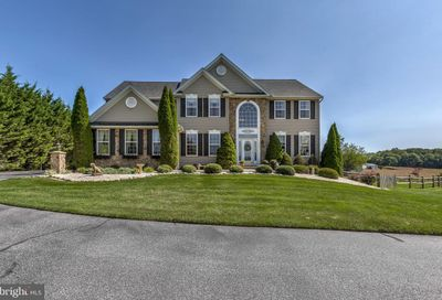 4515 Gray Horse Drive Westminster MD 21157