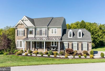 339 Cody Court Westminster MD 21157