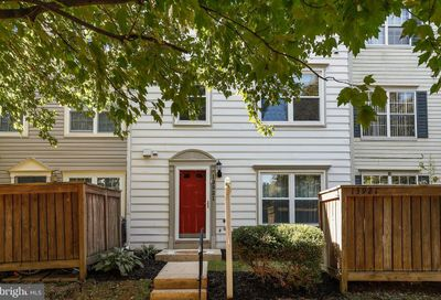 13921 Highstream Place 781 Germantown MD 20874