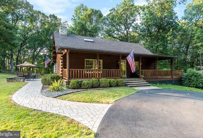 1849 Highpoint Road Coopersburg PA 18036