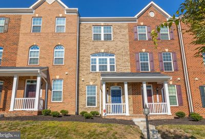 1736 Featherstone Road Woodbridge VA 22191
