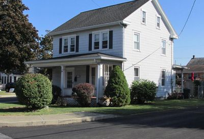 201 E Long Alley Hummelstown PA 17036