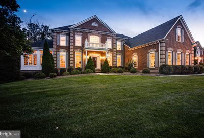42575 Unbridleds Song Place Chantilly VA 20152
