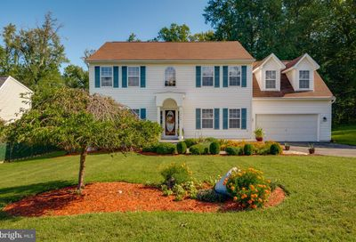 11460 Acton Lane Waldorf MD 20601
