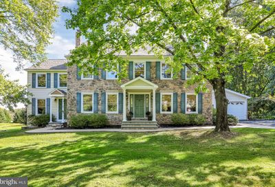 770 Eagle Road Newtown PA 18940