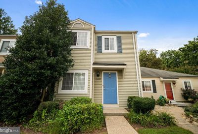 11409 Herefordshire Way Germantown MD 20876