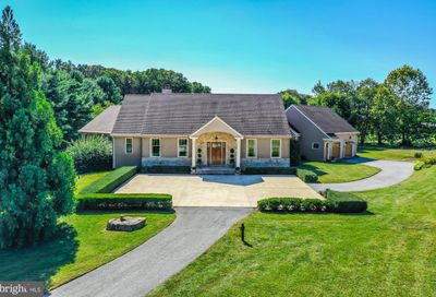 2530 Flowing Springs Rd Road Birchrunville PA 19421