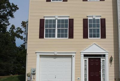16103 Reese Road New Freedom PA 17349