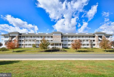231 Roundhouse Drive 2d Perryville MD 21903