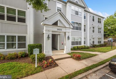 14202 Valleyfield Drive 9-38 Silver Spring MD 20906