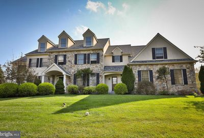10 Windermere Drive Blue Bell PA 19422