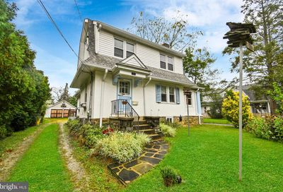 116 Sutton Road Ardmore PA 19003