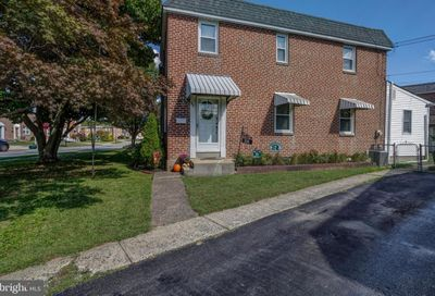 816 Colwell Road Swarthmore PA 19081