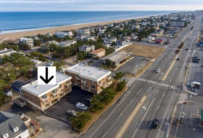 1205 Coastal Highway 2 Fenwick Island DE 19944