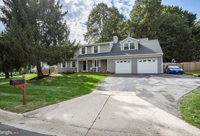 24010 Sugar Cane Lane Gaithersburg MD 20882