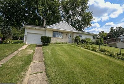 2307 Alsace Road Reading PA 19604