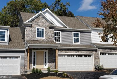 348 Wendover Way Lot 35 Lancaster PA 17603