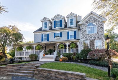 156 New Jersey Avenue Chalfont PA 18914