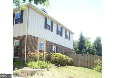 19601 White Saddle Drive Germantown MD 20874