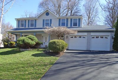635 Sweetwater Drive Feasterville Trevose PA 19053