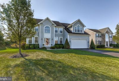 620 Pond View Court Westminster MD 21158