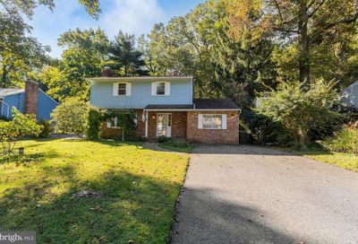 555 Palisades Boulevard Crownsville MD 21032